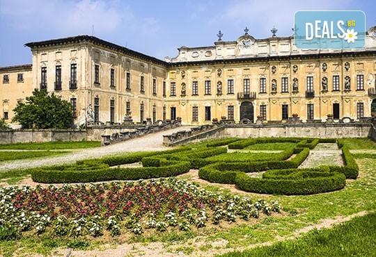 Ранни записвания за екскурзия през 2018 до Френската Ривиера и Италия! 5 нощувки със закуски, транспорт, водач и посещение на Милано, Монако, Ница, Кан, Генуа, Загреб и Верона - Снимка 8