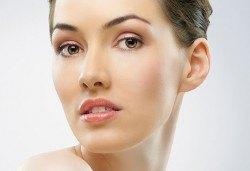 Незабавен резултат и идеално гладка кожа! Неоперативна блефаропластика на горен или долен клепач от SunClinic! - Снимка