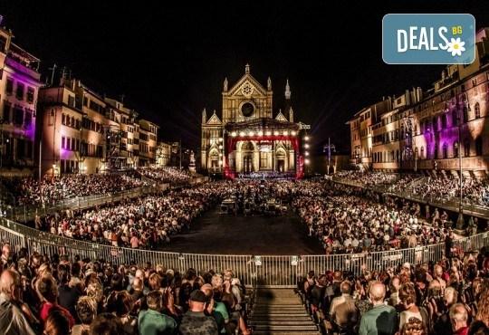 На 26.12. от 20ч. Кино Арена представя грандиозно музикално събитие! IL VOLO с Пласидо Доминго и Notte MAGICA, в зали PREMIUM и LUXE, в страната - Снимка 4