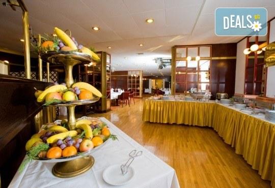 Нова година 2018 в Загреб, Хърватия! 3 нощувки със закуски и вечери в хотел Laguna 3*, Новогодишна Гала вечеря, транспорт и водач! - Снимка 9