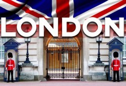 Самолетна екскурзия до Лондон в период по избор до март 2018! 3 нощувки със закуски в хотел 2*, билет, летищни такси и трансфери! - Снимка