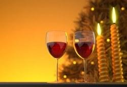 Нова година по стар стил в Ниш, Сърбия! 1 нощувка със закуска хотел 2/3*, вечеря с жива музика и неограничен алкохол в ETNO KUCA BISER - Снимка