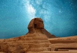 На плаж и почивка в страната на фараоните - Египет! 7 нощувки на база All Inclusive в Seagull Beach Resort 4*+ в Хургада, самолетен билет, летищни такси и трансфери - Снимка