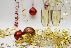 Last minute! Нова година в Ниш, Сърбия! 2 нощувки със закуски в хотел 3*, 2 празнични вечери в J.M.-IMPER с жива музика и напитки без ограничение - Снимка