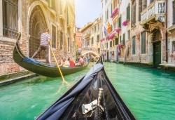 Екскурзия до Загреб, Верона и Венеция на дата по избор през 2018-та! 3 нощувки със закуски, транспорт, водач и програма - Снимка