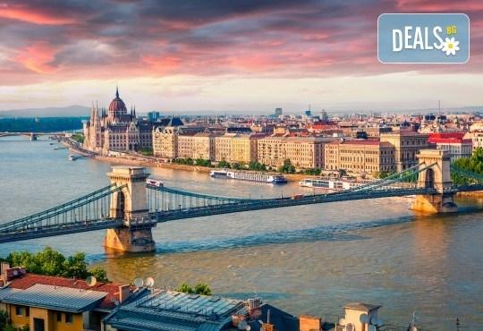 Ранни записвания за екскурзия до Словакия, Полша, Унгария през 2018-та! 6 нощувки със закуски, транспорт, водач и панорамни обиколки - Снимка 7