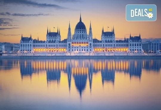 Ранни записвания за екскурзия до Словакия, Полша, Унгария през 2018-та! 6 нощувки със закуски, транспорт, водач и панорамни обиколки - Снимка 8