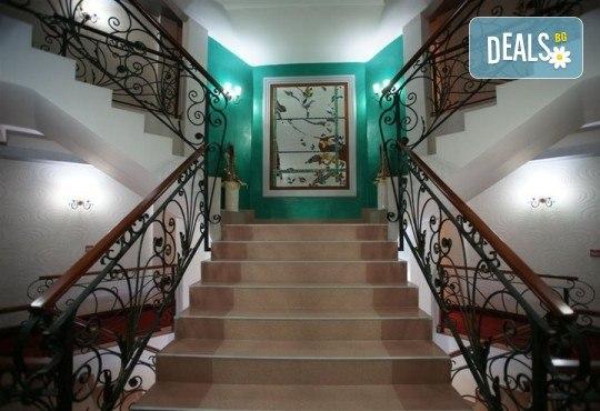 Last minute оферта за Нова година в Hotel Botika 4*, Кралево, Сърбия! 2 нощувки със закуски, 1 стандартна и 1 празнична вечеря с празнична програма - Снимка 6