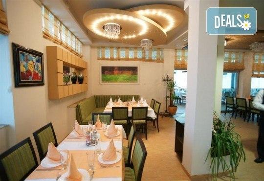 Last minute оферта за Нова година в Hotel Botika 4*, Кралево, Сърбия! 2 нощувки със закуски, 1 стандартна и 1 празнична вечеря с празнична програма - Снимка 7