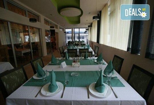 Last minute оферта за Нова година в Hotel Botika 4*, Кралево, Сърбия! 2 нощувки със закуски, 1 стандартна и 1 празнична вечеря с празнична програма - Снимка 8