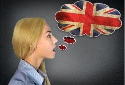 Индивидуално обучение по английски език + бонус: 10 уч.ч. разговорен английски с преподаватели американци от EL Leon! - Снимка
