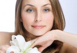 Иновация за стегната и млада кожа! Неоперативен фракционен термолифтинг - термаж на лице в салон Kult Beauty! - Снимка
