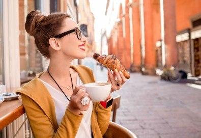 Посетете Венеция в дните на карнавала със Запрянов Травел! 2 нощувки със закуски в хотел 2/3* в Лидо ди Йезоло или Тревизо, възможност за организиран транспорт - Снимка