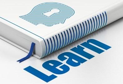 Придобийте нови знания с курс по английски език на ниво по избор с 45 учебни часа от Школа БЕЛ! - Снимка
