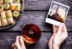 На разходка и шопинг в Истанбул и Одрин, Турция! 2 нощувки със закуски в Hotel Vatan Asur 4*, транспорт и екскурзовод - Снимка