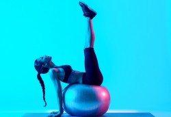 5 или 8 тренировки на спорт по избор от всички часове в графика на Божествени тела Аеробик спорт, Варна! - Снимка
