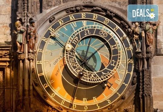 Екскурзия до Прага, Будапеща, Нюрнберг през март с Дари Травел! 3 нощувки със закуски, комбиниран транспорт - самолет и автобус, програма! - Снимка 5