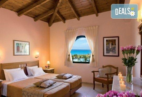 Почивка за Великден на о. Корфу, Гърция! 3 нощувки на база All Inclusive в Gelina Village 4*, транспорт и посещение на Палеокастрица! - Снимка 11