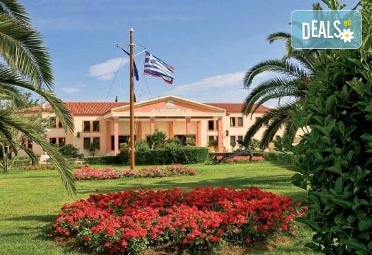 Почивка за Великден на о. Корфу, Гърция! 3 нощувки на база All Inclusive в Gelina Village 4*, транспорт и посещение на Палеокастрица! - Снимка 14