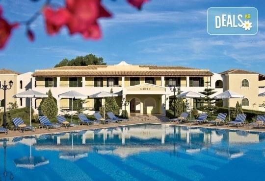Почивка за Великден на о. Корфу, Гърция! 3 нощувки на база All Inclusive в Gelina Village 4*, транспорт и посещение на Палеокастрица! - Снимка 7