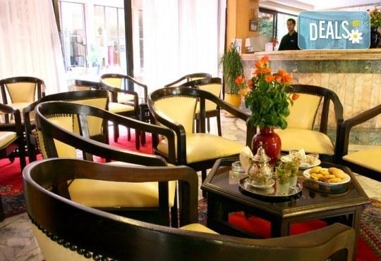 Почивка в Мароко с Ривиера Тур! Самолетен билет, трансфери, 5 нощувки със закуски и вечери в хотел Мерием 4*, Маракеш, екскурзовод, застраховка - Снимка 9