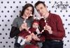 Подарете с любов! Фотосесия на тема Свети Валентин за влюбени, бебенца, деца и семейства от GALLIANO PHOTHOGRAPHY - thumb 3