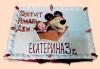 Зарадвайте детето с торта със снимка на любим герой от Сладкарница Орхидея! - thumb 13