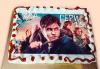Зарадвайте детето с торта със снимка на любим герой от Сладкарница Орхидея! - thumb 11