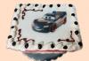 Зарадвайте детето с торта със снимка на любим герой от Сладкарница Орхидея! - thumb 9