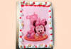 Зарадвайте детето с торта със снимка на любим герой от Сладкарница Орхидея! - thumb 3