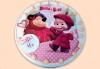 Зарадвайте детето с торта със снимка на любим герой от Сладкарница Орхидея! - thumb 2