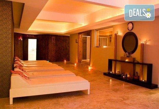 Майски празници в Кушадасъ, Турция! 5 нощувки на база All Inclusive в хотел Richmond Ephesus Resort 5*, възможност за транспорт! - Снимка 9