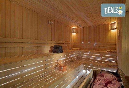 Майски празници в Кушадасъ, Турция! 5 нощувки на база All Inclusive в хотел Ramada Resort Kusadasi & Golf 5*, възможност за транспорт! - Снимка 7