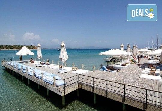 Майски празници в Дидим, Турция! 5 нощувки на база All Inclusive в хотел Garden of Sun 5*, възможност за транспорт! - Снимка 11