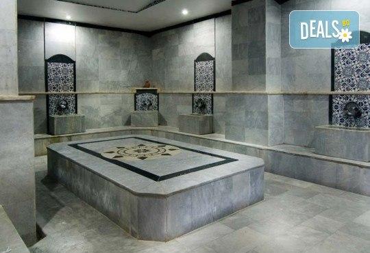 Майски празници в Дидим, Турция! 5 нощувки на база All Inclusive в хотел Garden of Sun 5*, възможност за транспорт! - Снимка 9