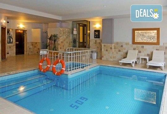 Майски празници в Дидим, Турция! 5 нощувки на база All Inclusive в хотел Garden of Sun 5*, възможност за транспорт! - Снимка 5
