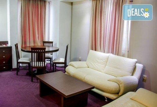 Великден в Скопие, Македония! 2 нощувки със закуски в Hotel Continental 3*, транспорт, екскурзовод и възможност за посещение на Охрид и каньона Матка - Снимка 10