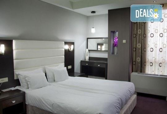 Великден в Скопие, Македония! 2 нощувки със закуски в Hotel Continental 3*, транспорт, екскурзовод и възможност за посещение на Охрид и каньона Матка - Снимка 7