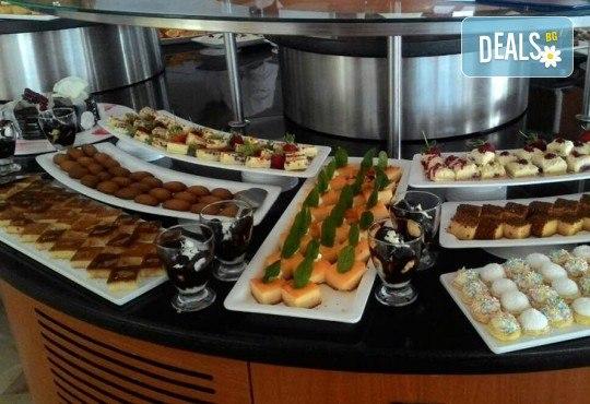 Почивка в Buyuk Anadolu Didim Resort Hotel 5*, Турция! 5 нощувки в период по избор на база All Inclusive и възможност за транспорт - Снимка 3