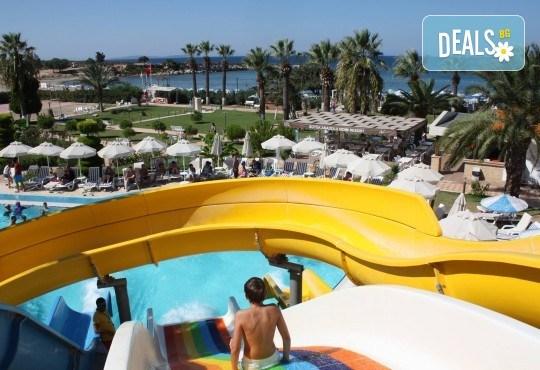 Почивка в Buyuk Anadolu Didim Resort Hotel 5*, Турция! 5 нощувки в период по избор на база All Inclusive и възможност за транспорт - Снимка 5