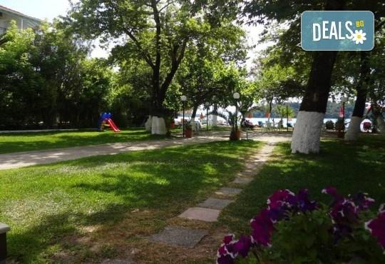 Екскурзия до изумрудения остров Лефкада, Гърция, през май или юни! 3 нощувки със закуски, транспорт и екскурзовод - Снимка 9