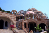Посрещнете Гергьовден на остров Тасос, Гърция, със ТА Солео 8! 2 нощувки със закуски в хотел 2/3*, Лименас, транспорт и екскурзовод - thumb 4