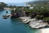 Посрещнете Гергьовден на остров Тасос, Гърция, със ТА Солео 8! 2 нощувки със закуски в хотел 2/3*, Лименас, транспорт и екскурзовод - thumb 10