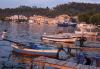 Посрещнете Гергьовден на остров Тасос, Гърция, със ТА Солео 8! 2 нощувки със закуски в хотел 2/3*, Лименас, транспорт и екскурзовод - thumb 2