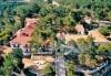 Великден на приказно красивия остров Лефкада! 3 нощувки със закуски в Avra Beach 3*, Нидри, транспорт и екскурзовод - thumb 6
