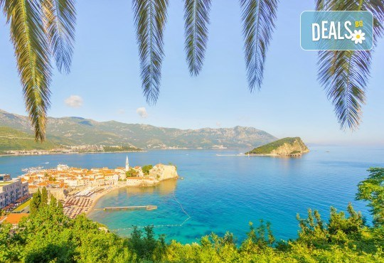 Великден в Будва, Котор и Дубровник! 3 нощувки със закуски и вечери, транспорт и екскурзовод - Снимка 7