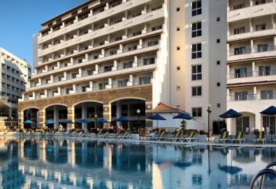 Майски празници в Batihan Beach Resort & Spa 4*+, Кушадасъ, Турция, с Вени Травел! 5 нощувки на база All Incl, възможност за транспорт - Снимка