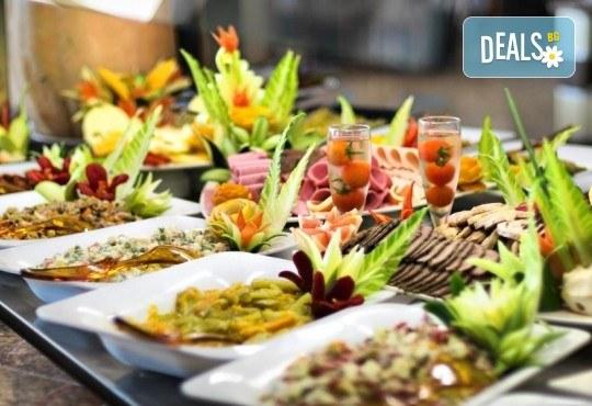 Майски празници в Batihan Beach Resort & Spa 4*+, Кушадасъ, Турция, с Вени Травел! 5 нощувки на база All Incl, възможност за транспорт - Снимка 10