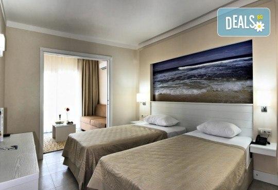 Майски празници в Batihan Beach Resort & Spa 4*+, Кушадасъ, Турция, с Вени Травел! 5 нощувки на база All Incl, възможност за транспорт - Снимка 6