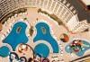 Last minute! Майски празници в Calido Maris 5*, Сиде! 7 нощувки на база All Inclusive с директен полет от Варна, летищни такси и трансфери - thumb 2